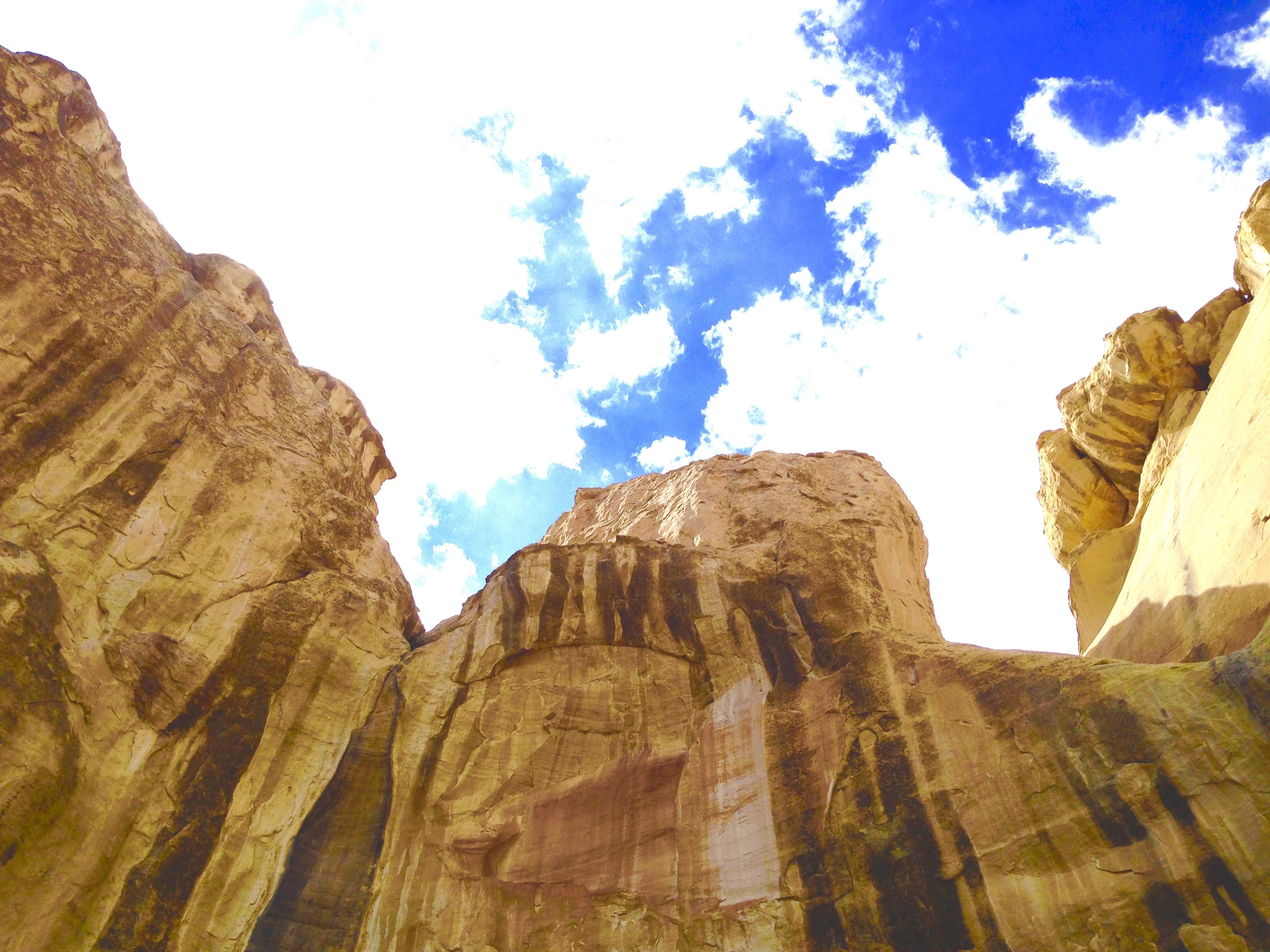 Abuelo's New Mexico