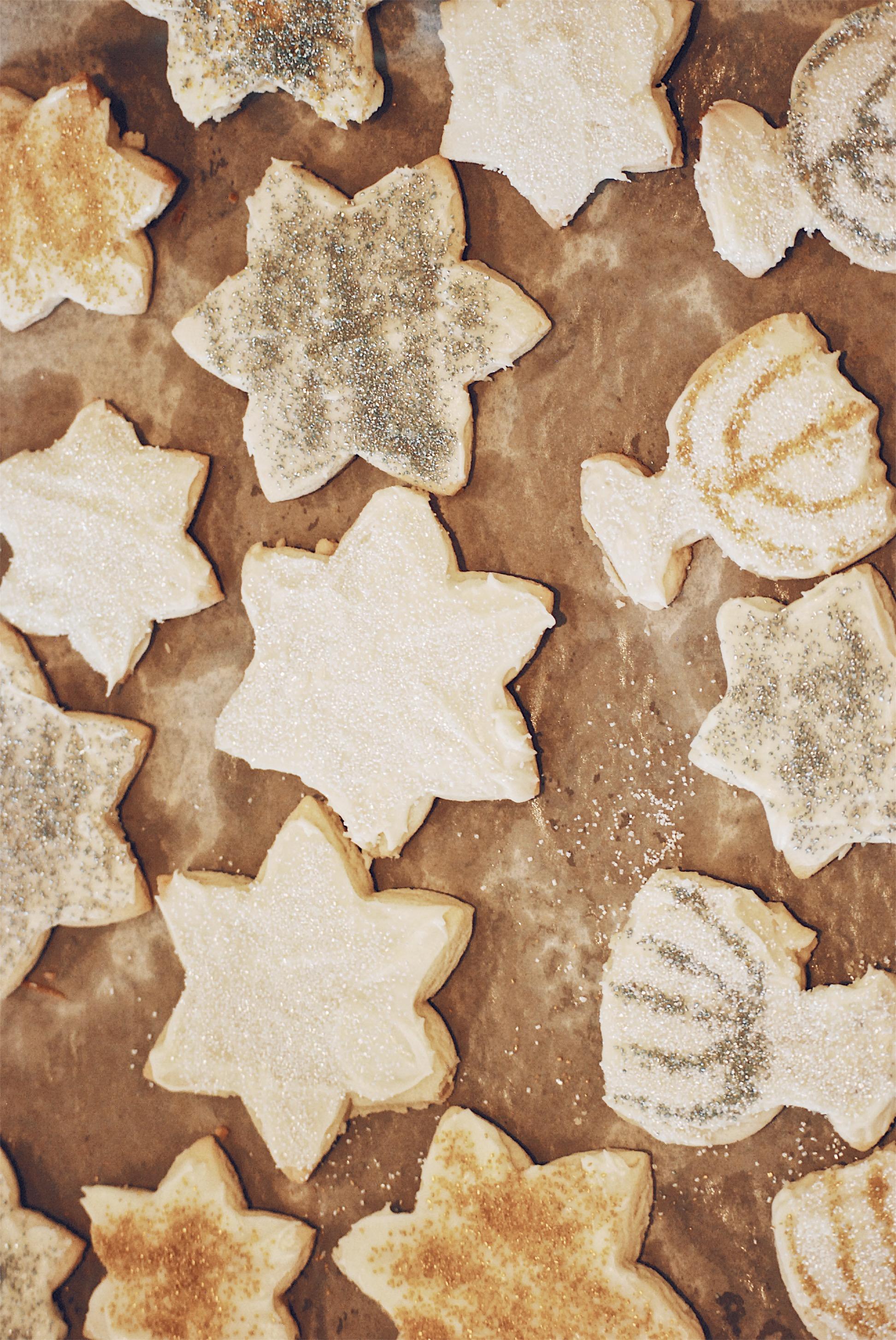 Three Joyful Reasons to Celebrate Hanukkah as a Christian