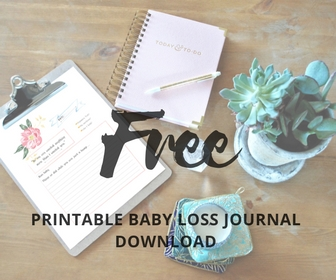 Baby-Loss-Journal-ad