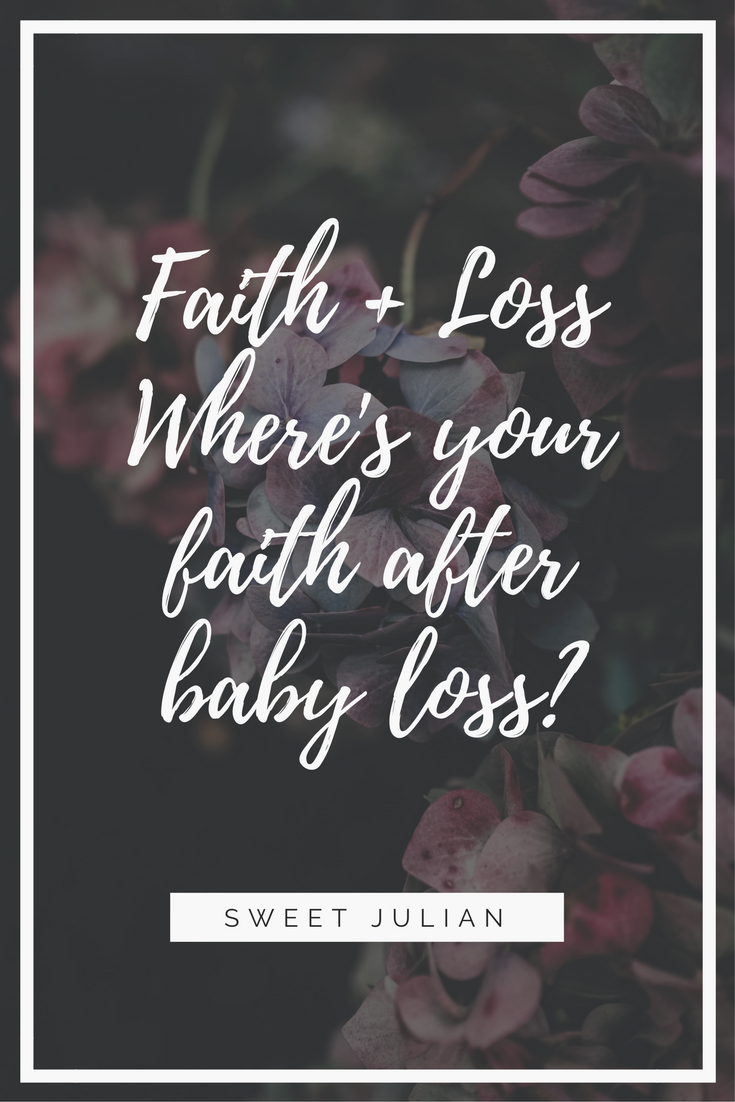 Faith---Loss-