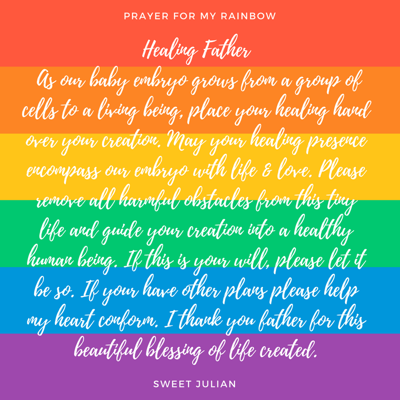 Rainbow-Prayer-1