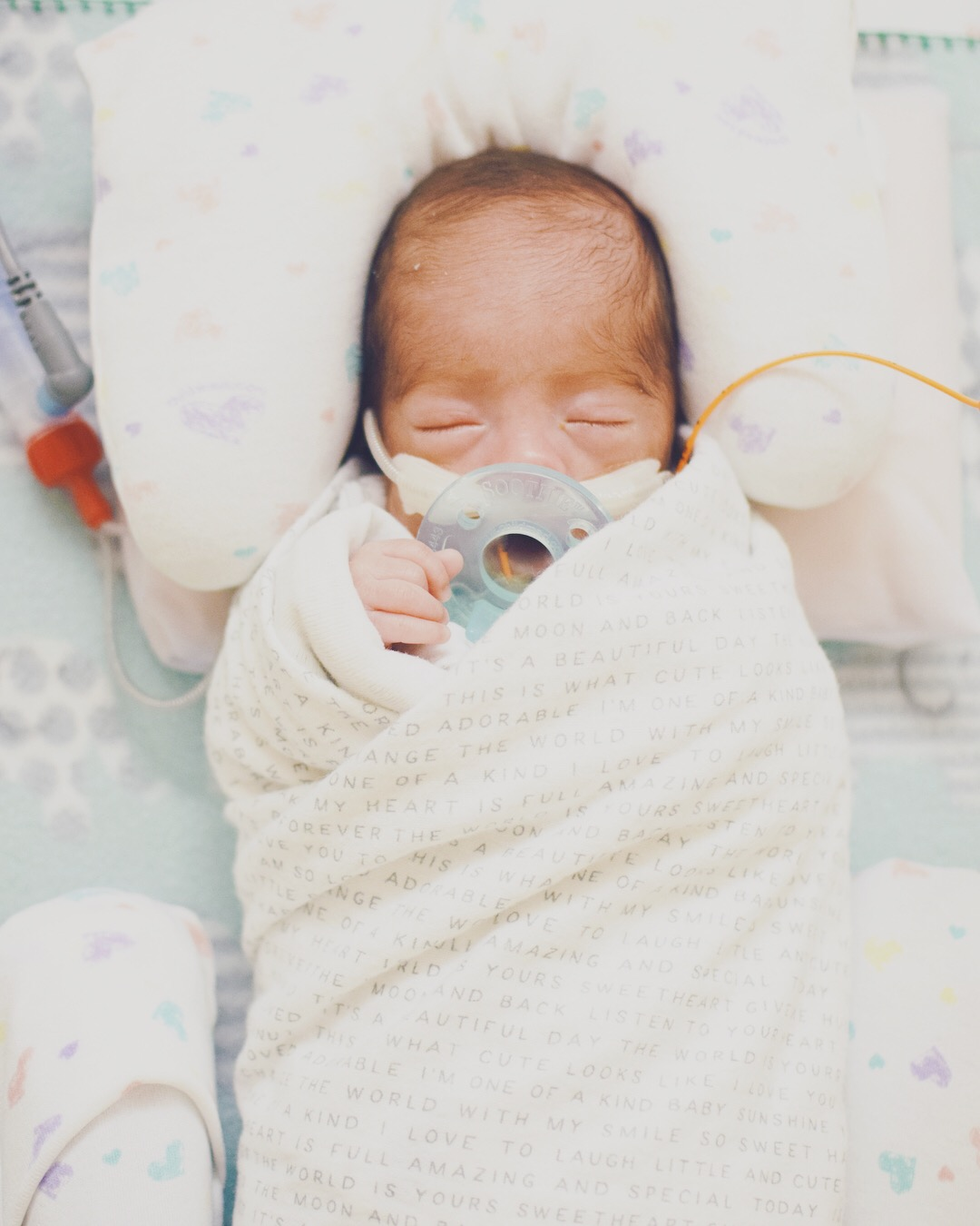 Pumping for Micropreemie | Lactation Essentials